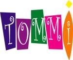 tommi logo