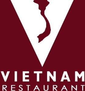Vietnam Restaurant Philadelphia Menu