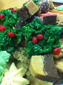 Breslow Partners- Cookies