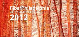 FiberPhiladelphia 2012