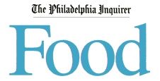 Philadelphia Inquirer Food