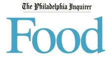 Philadelphia Inquirer Food