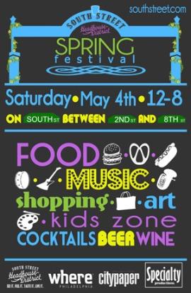 South-Street-Spring-Festival-300uw