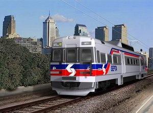 railcars23-a