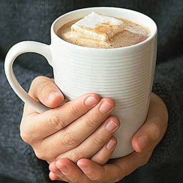 hot-chocolate-su-1571510-x