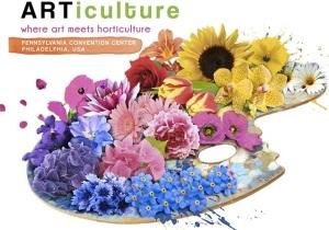 a-articulture-art