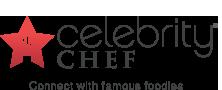 celebrity_chef_logo_high51