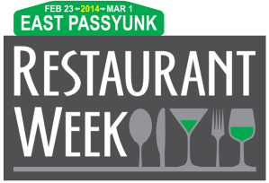 east_passyunk_ave_restaurant_week_2014