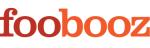 logo-foobooz