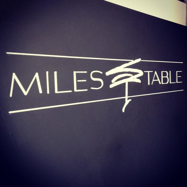MilesTableblack_opt