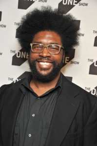 Questlove+36th+Annual+ONE+Show+Honors+Best+Qjqcb1ggUf4l