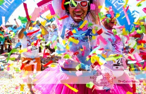 The_Color_Run_Las_Vegas_01e