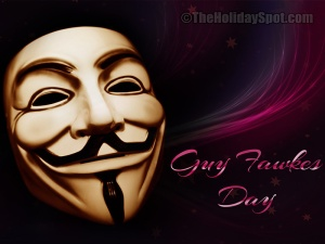 guy-fawkes-day-800x600-01