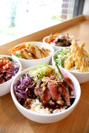 Now there\'s a whole new bowl to #GetHai with at Hai Street Kitchen ...