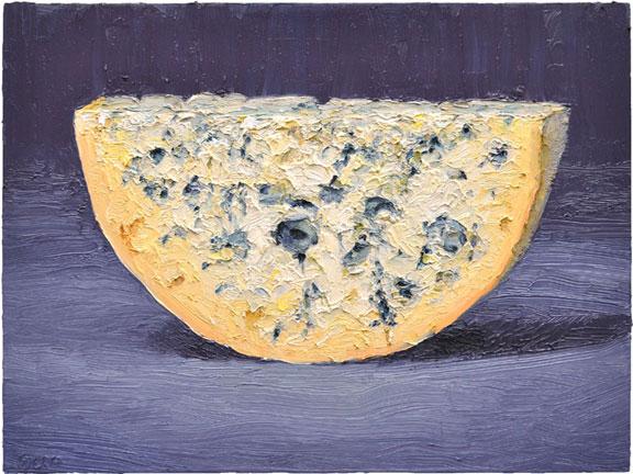 Bayley Hazen Blue by Mike Geno (www.mikegeno.com)